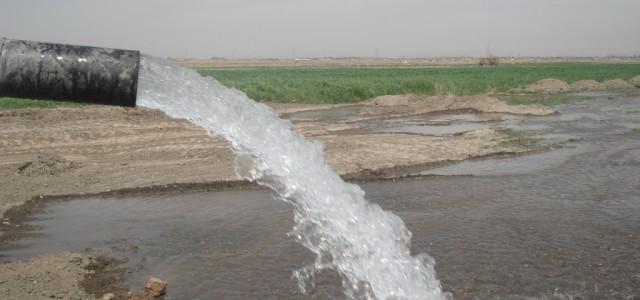 دشت سوران یکی از دشتهای اطراف مشهد است که بخشی از چاههای تامین آب شرب مشهد در آن قرار دارند. یکی از این چاهها چاه شماره 3 می باشد که...